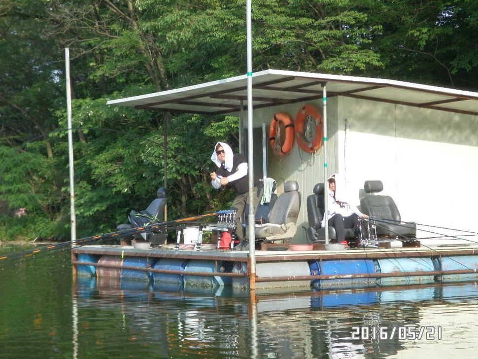 fish_pay_08103019.jpg
