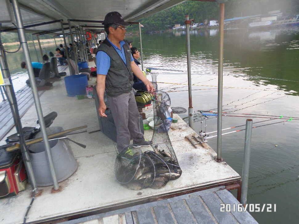 fish_pay_08104736.jpg