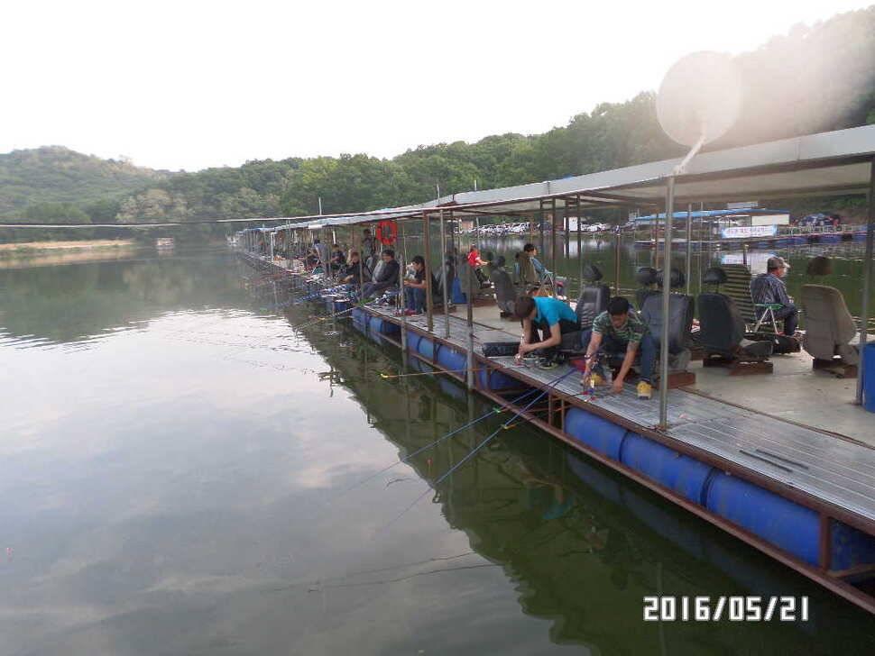 fish_pay_0810522.jpg
