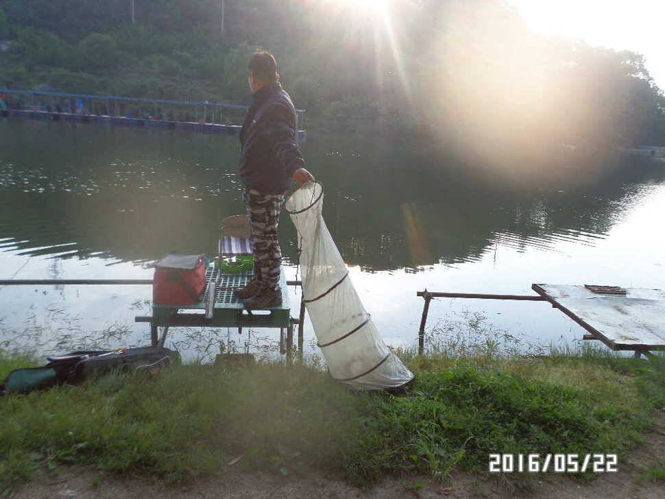 fish_pay_08110119.jpg