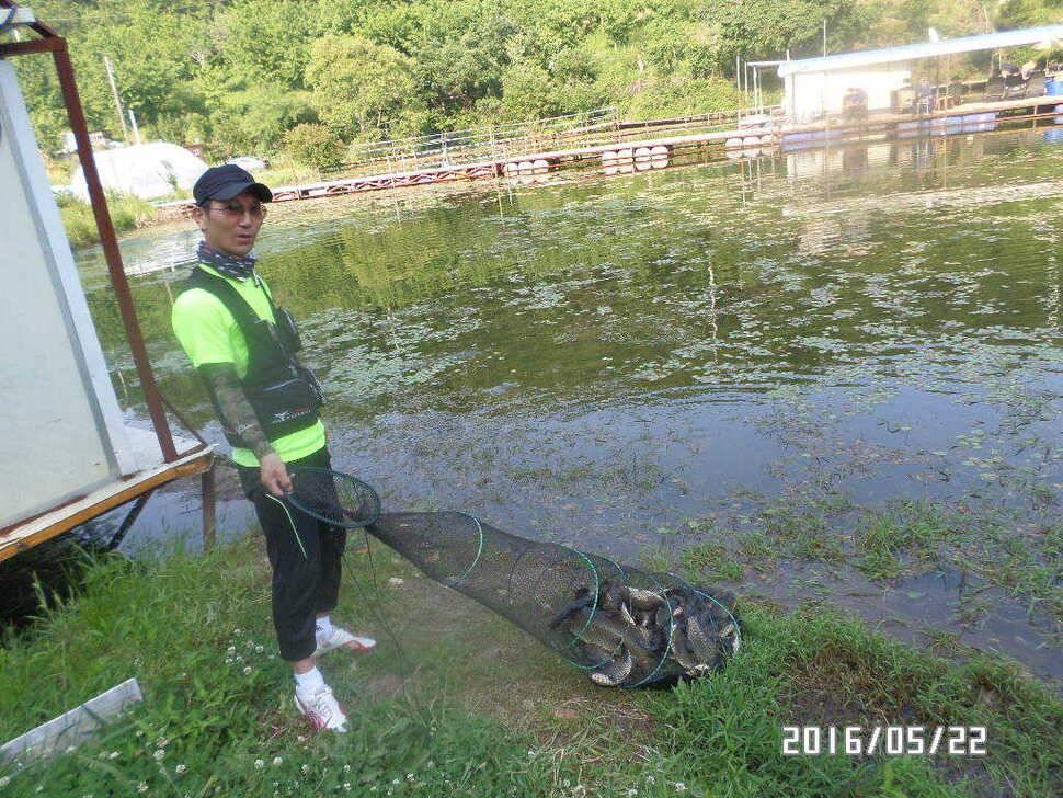 fish_pay_08120938.jpg