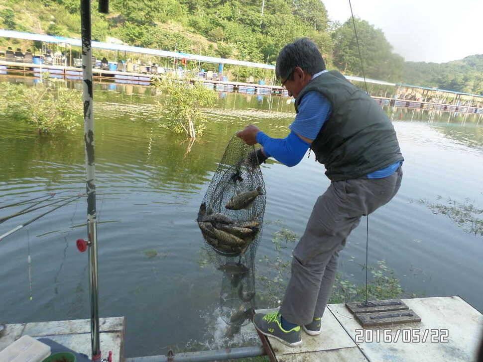 fish_pay_08121540.jpg
