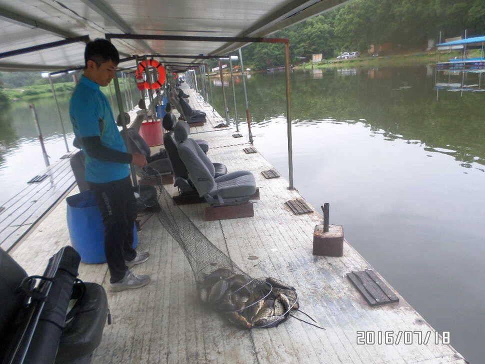 fish_pay_08144469.jpg