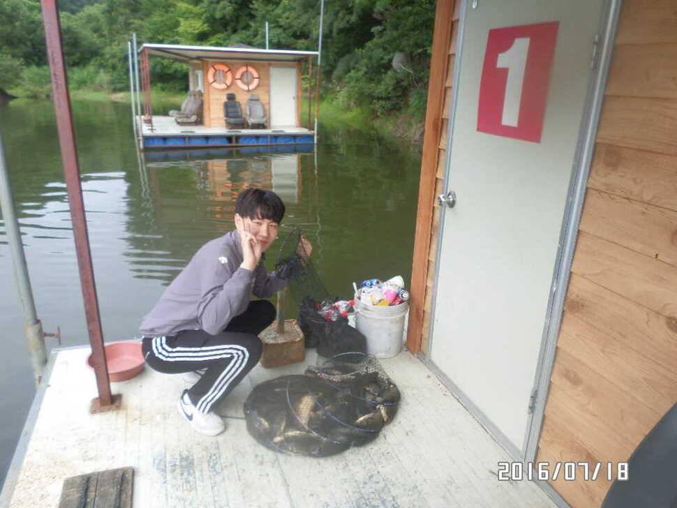 fish_pay_08145070.jpg
