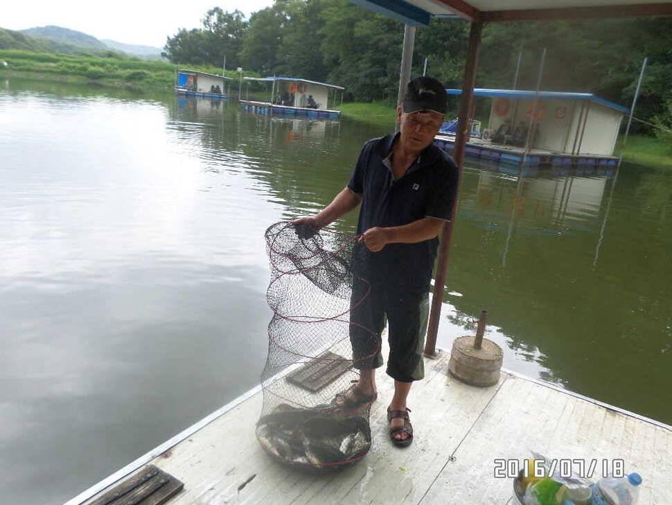 fish_pay_08145437.jpg