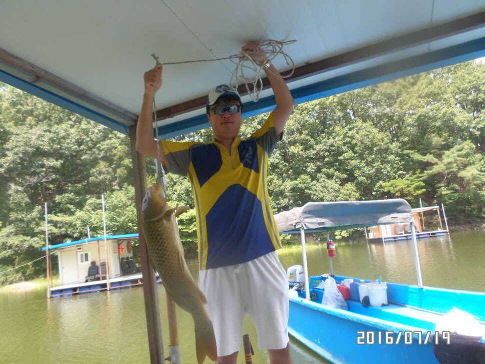 fish_pay_08152539.jpg