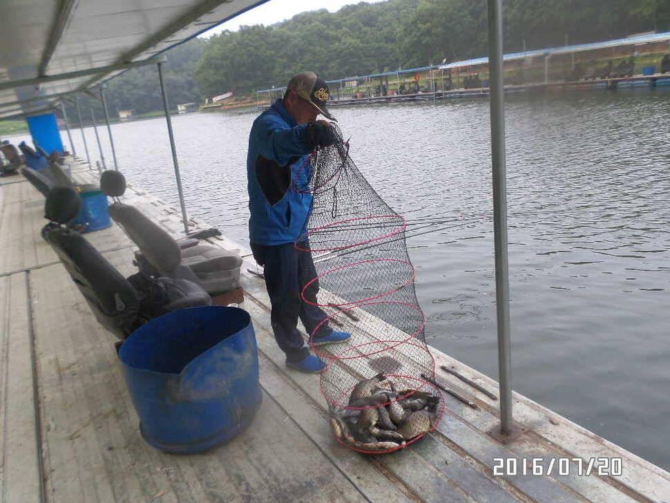 fish_pay_08153565.jpg