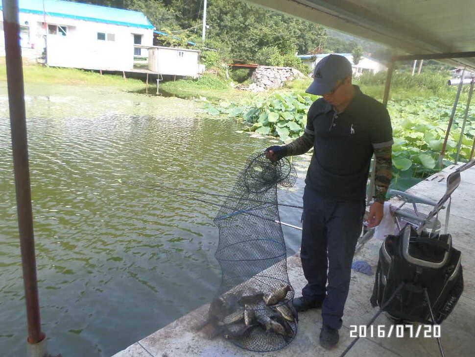 fish_pay_08154184.jpg