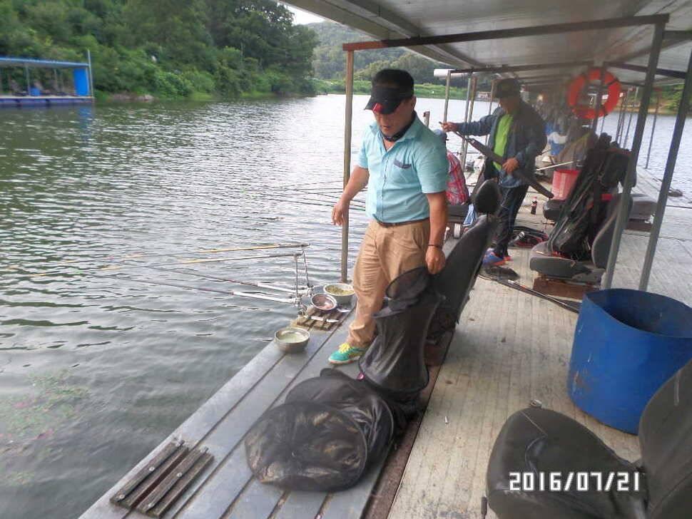 fish_pay_0816015.jpg