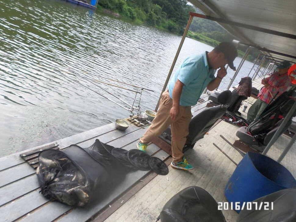 fish_pay_08161527.jpg