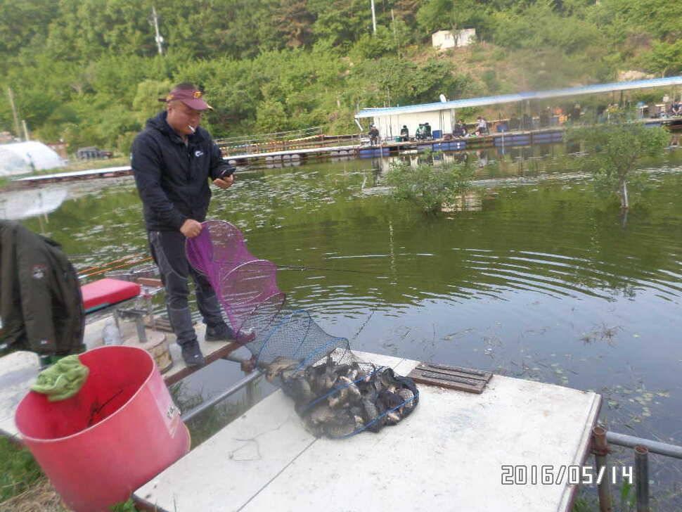 fish_pay_08162269.jpg