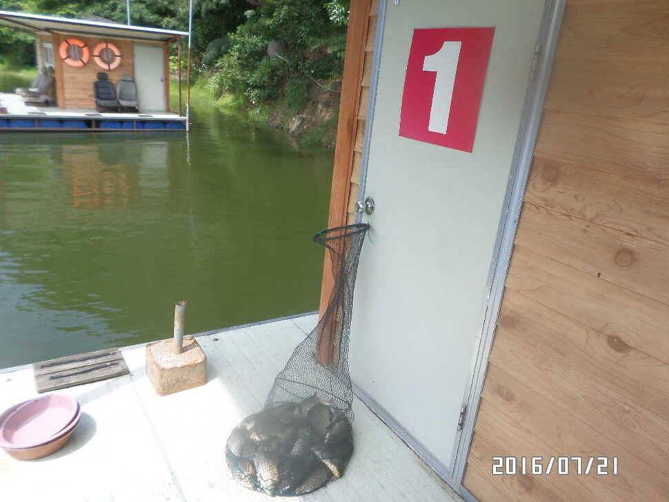 fish_pay_08163589.jpg