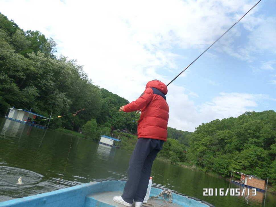 fish_pay_08170069.jpg