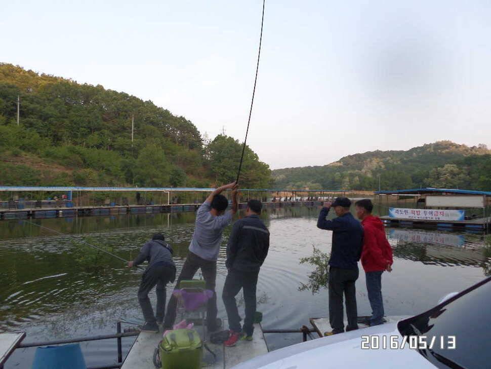 fish_pay_08171739.jpg