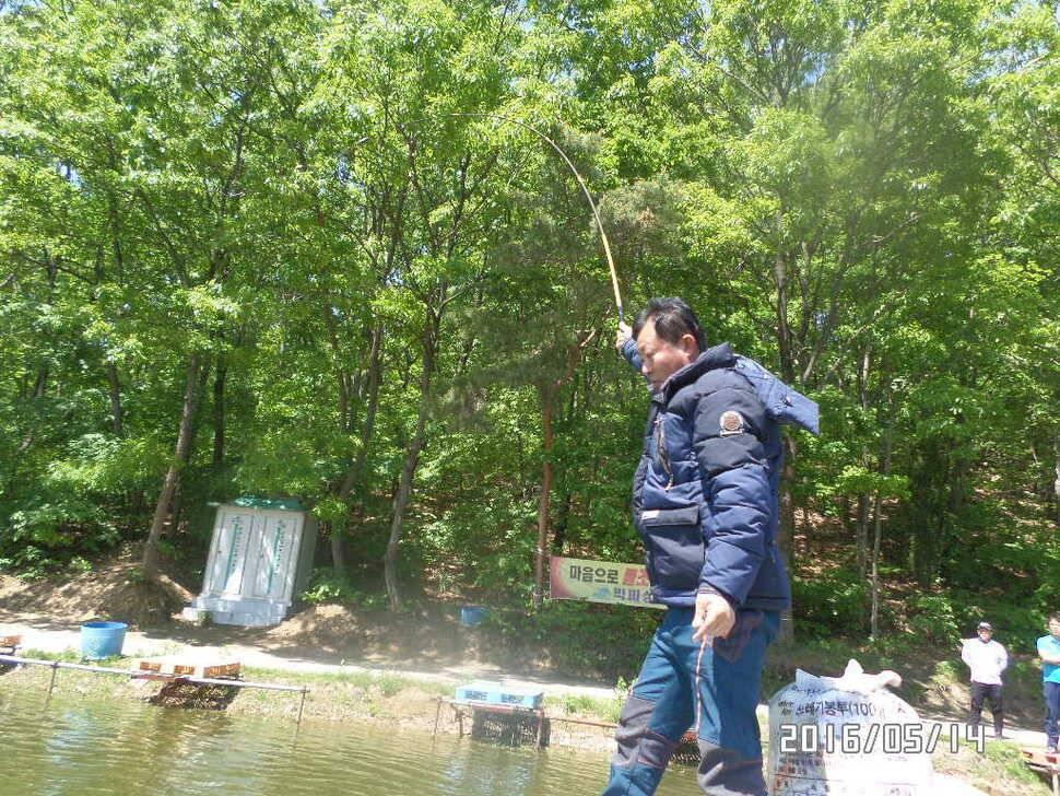 fish_pay_08174034.jpg