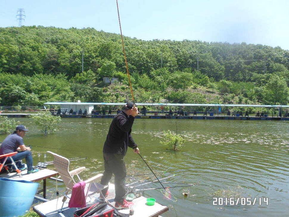 fish_pay_08174971.jpg