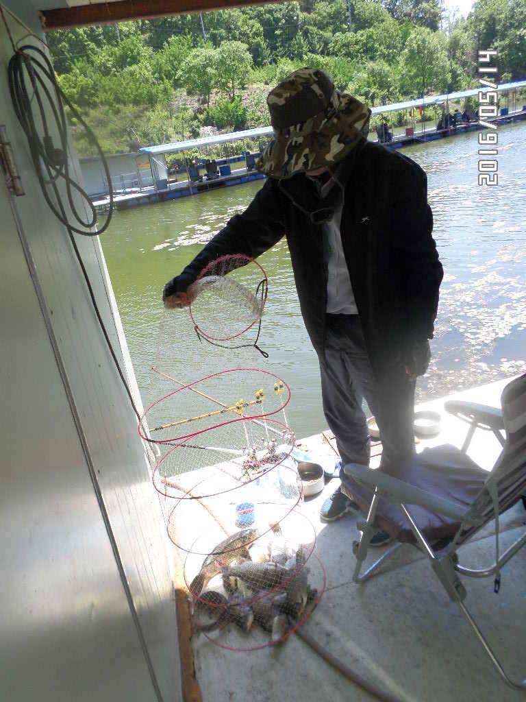 fish_pay_08175454.jpg