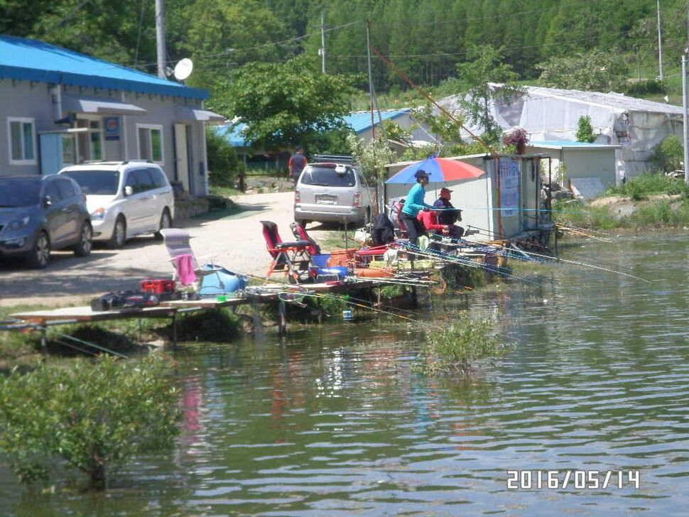fish_pay_08180210.jpg