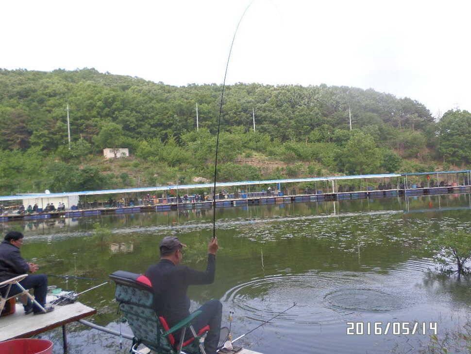 fish_pay_08182323.jpg