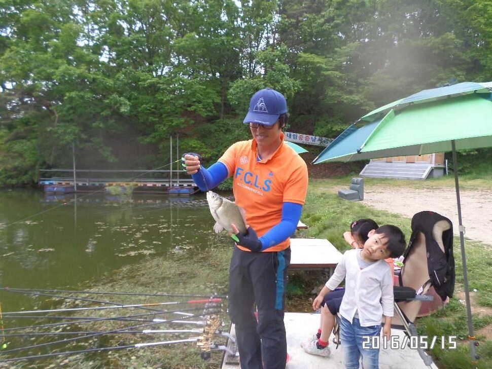 fish_pay_08184561.jpg