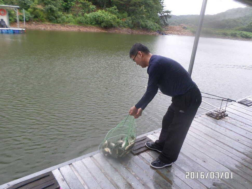 fish_pay_08192246.jpg