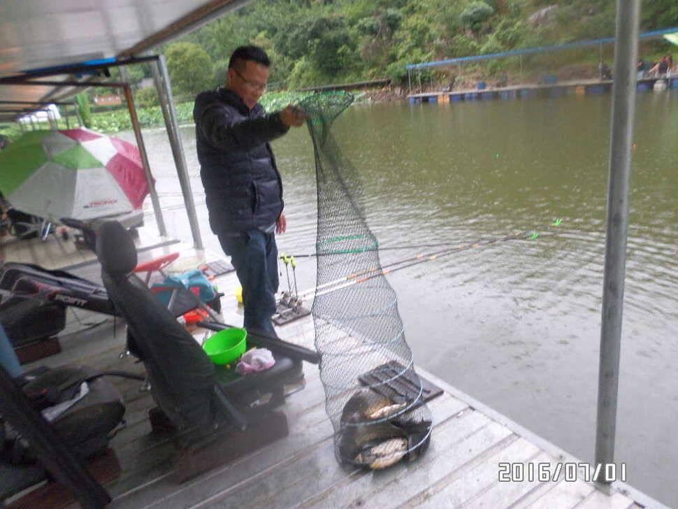 fish_pay_08193262.jpg