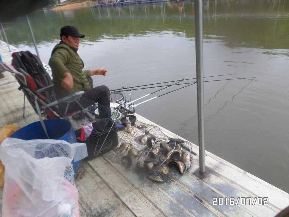 fish_pay_0819447.jpg