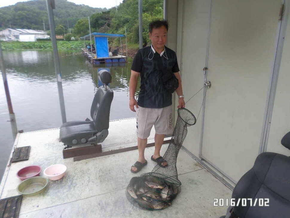 fish_pay_08204376.jpg