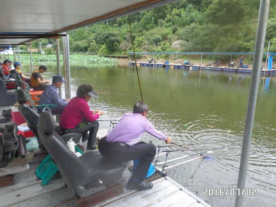 fish_pay_08205315.jpg
