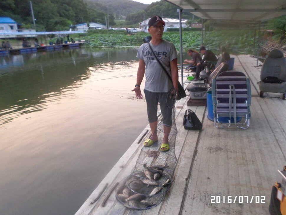 fish_pay_08210262.jpg