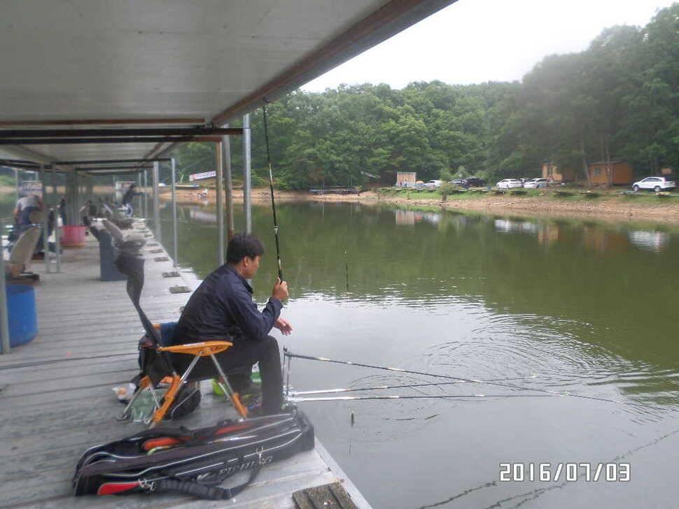 fish_pay_08212459.jpg