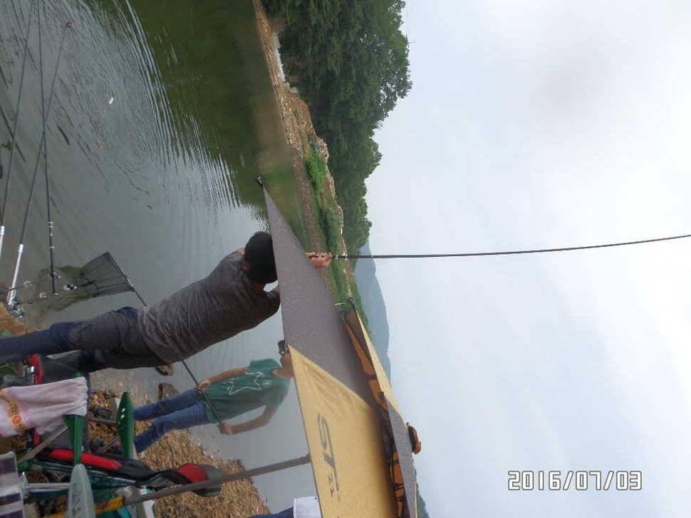 fish_pay_08215769.jpg