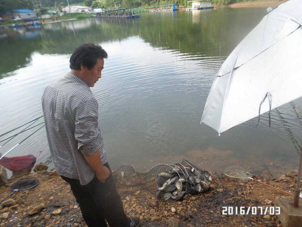 fish_pay_08220620.jpg