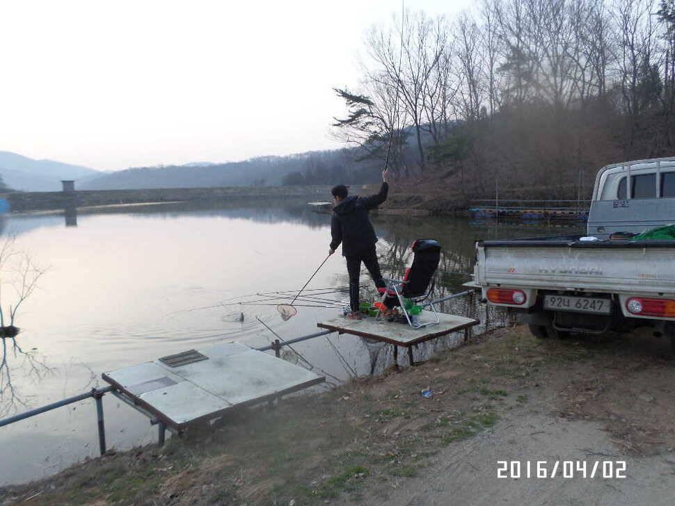 fish_pay_08300769.jpg
