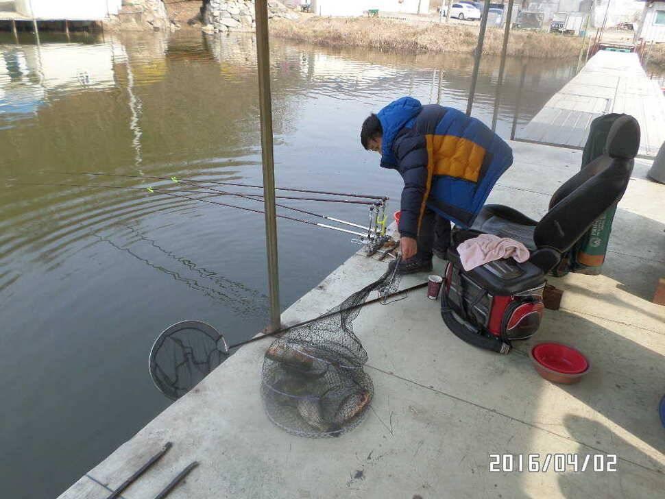 fish_pay_0830223.jpg