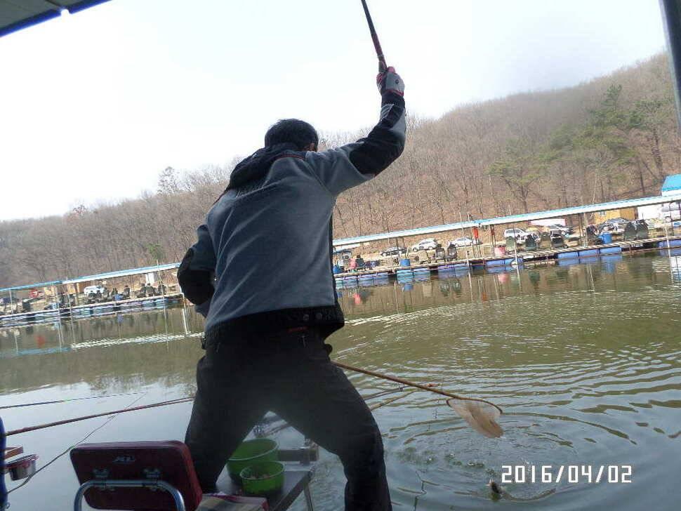 fish_pay_08302762.jpg