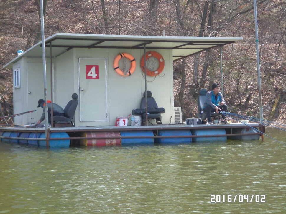 fish_pay_0831234.jpg