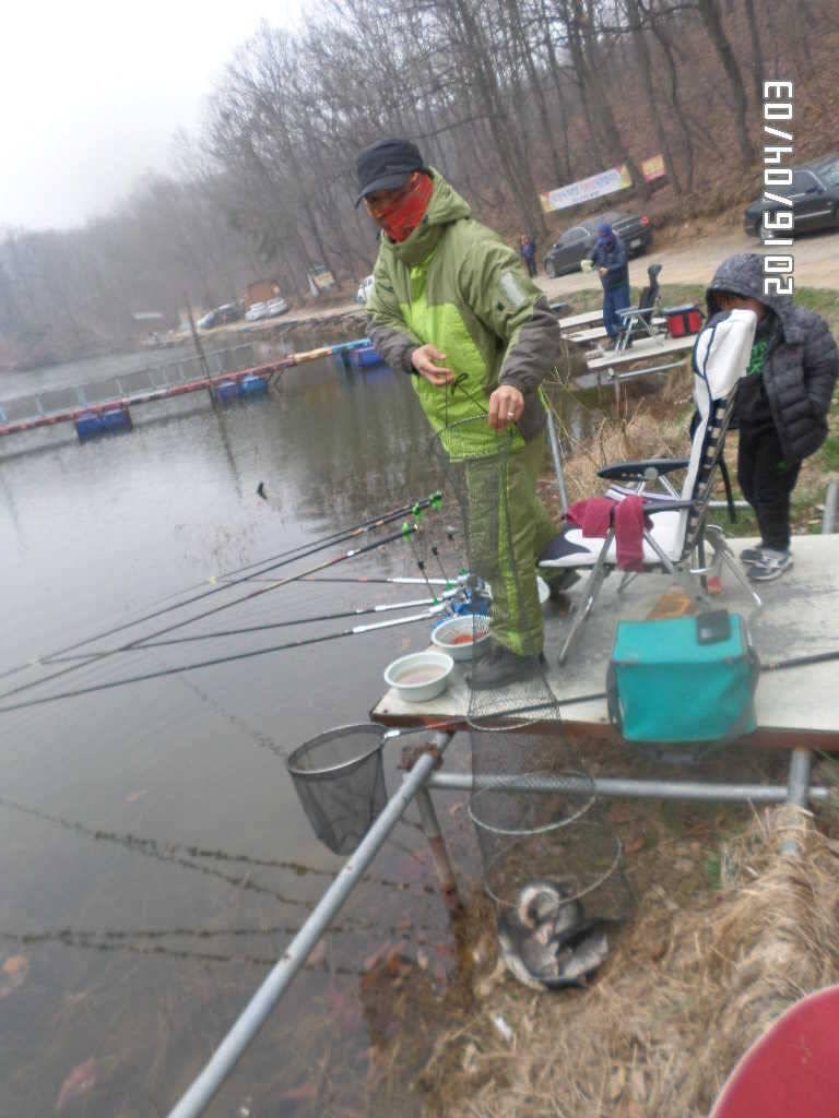 fish_pay_08315365.jpg
