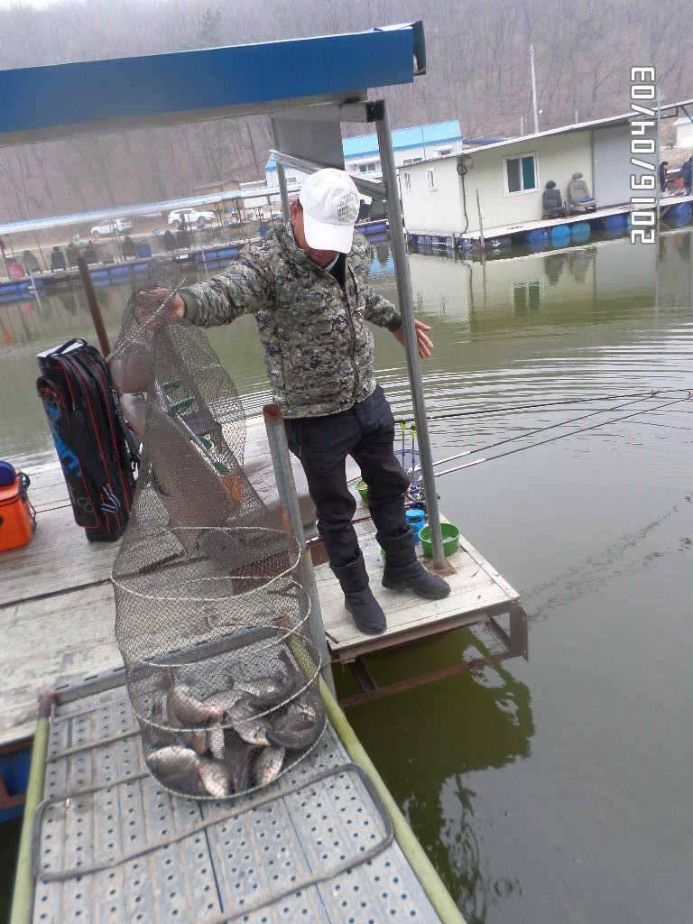 fish_pay_08315822.jpg