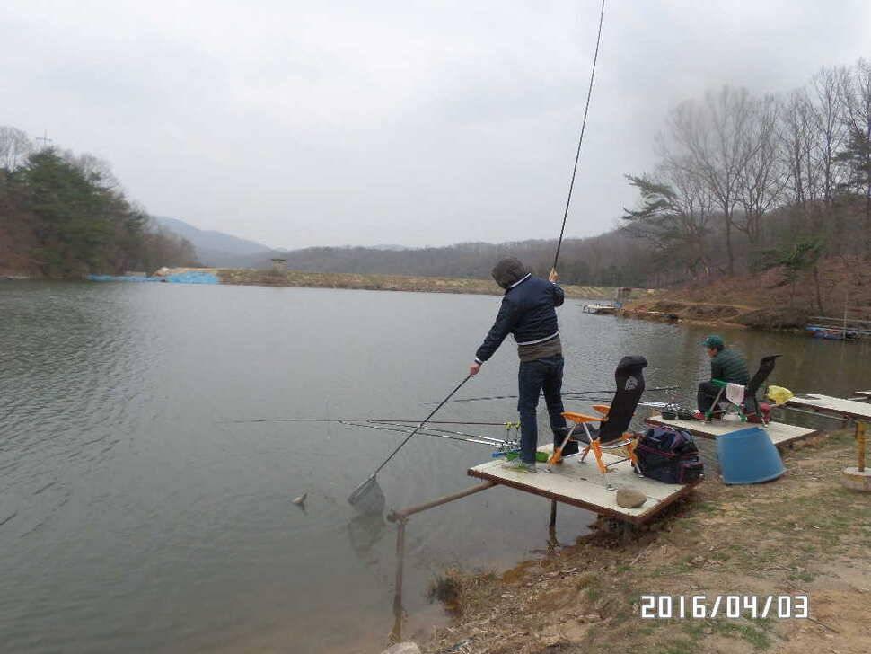 fish_pay_08320370.jpg