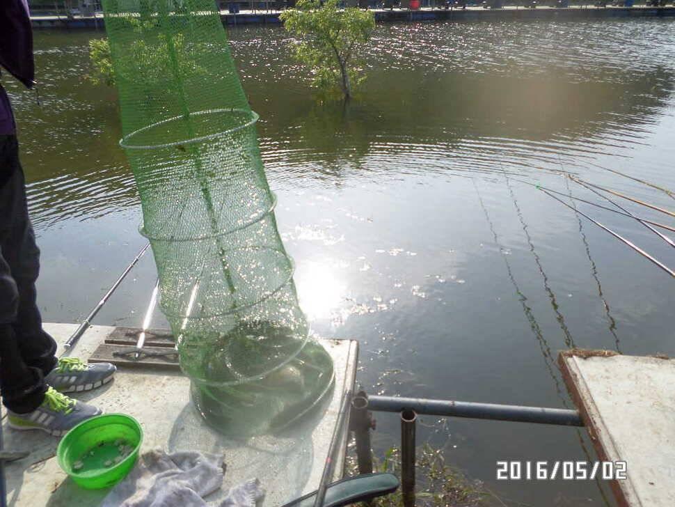fish_pay_08332468.jpg