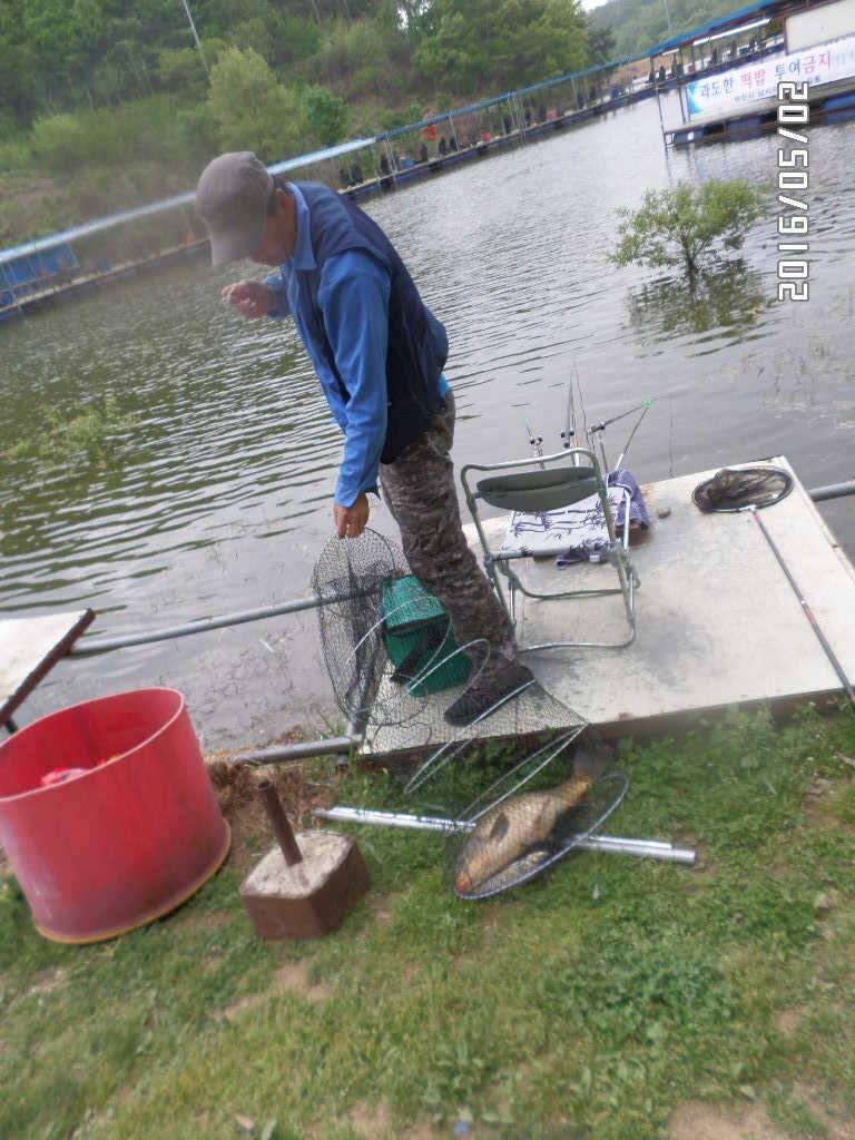 fish_pay_08334626.jpg