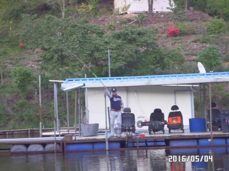 fish_pay_0834071.jpg