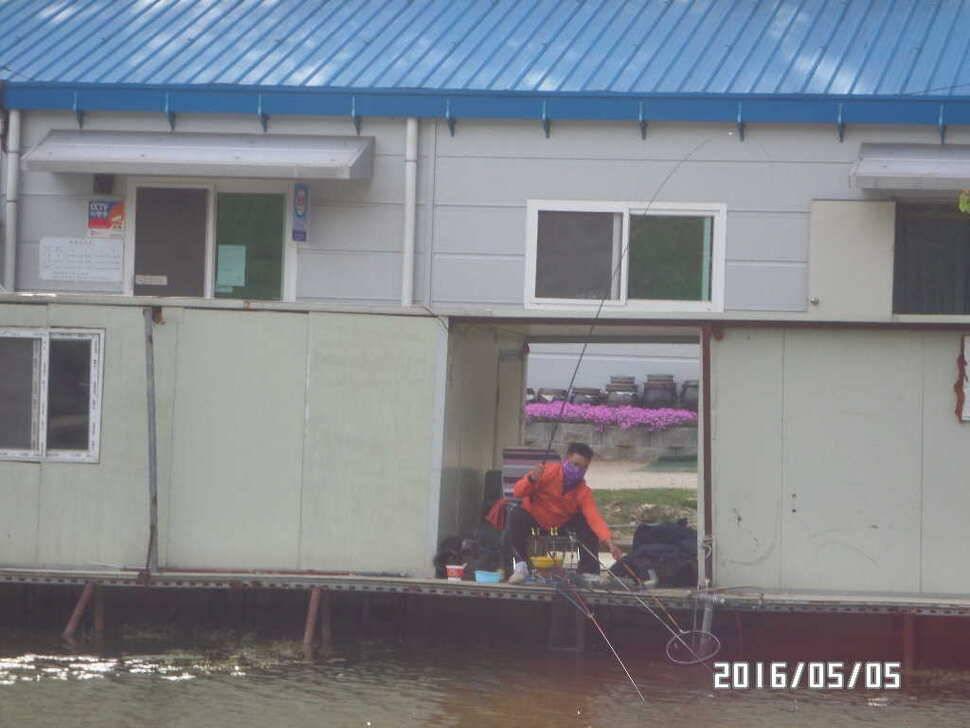 fish_pay_08341890.jpg