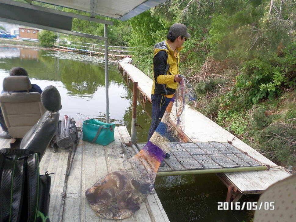fish_pay_08344679.jpg