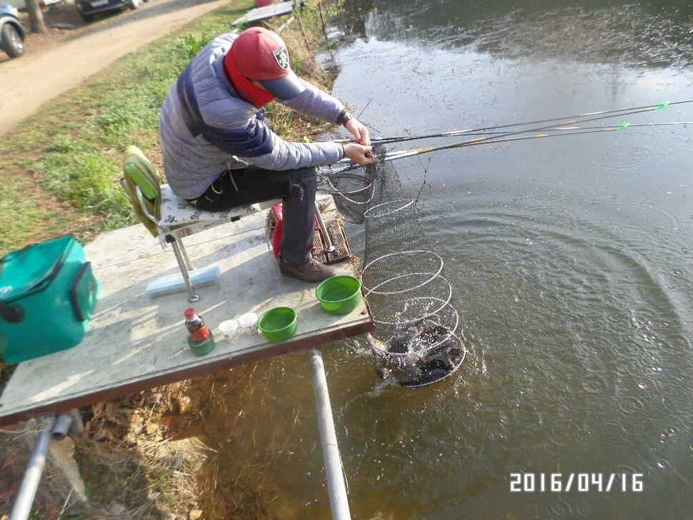 fish_pay_08404628.jpg