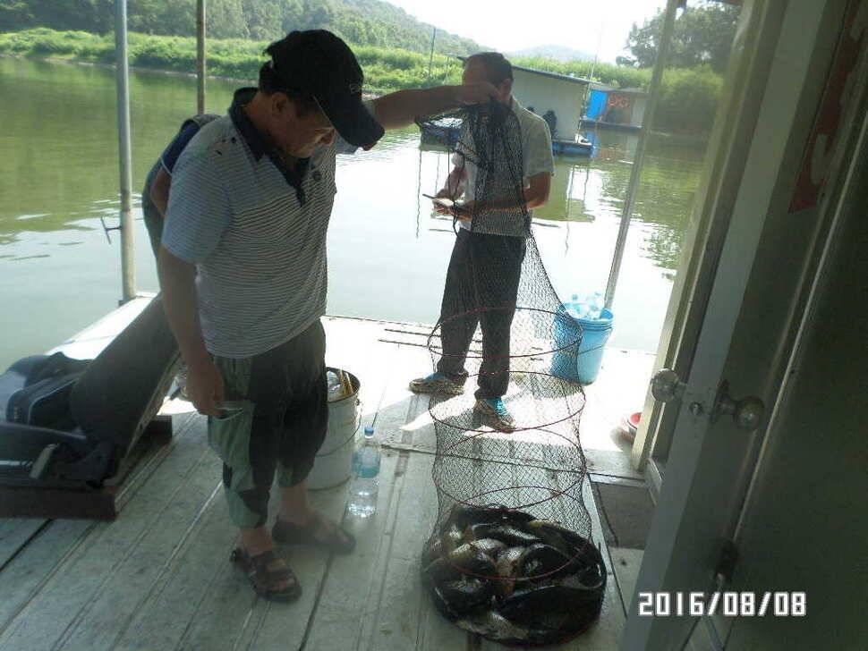 fish_pay_08411497.jpg