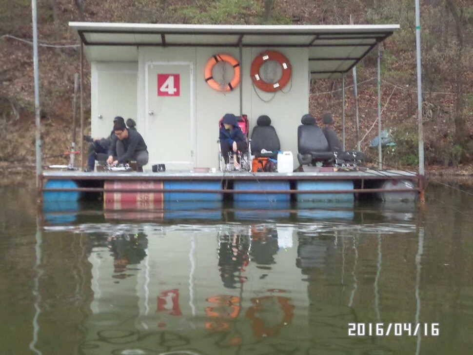 fish_pay_08414065.jpg