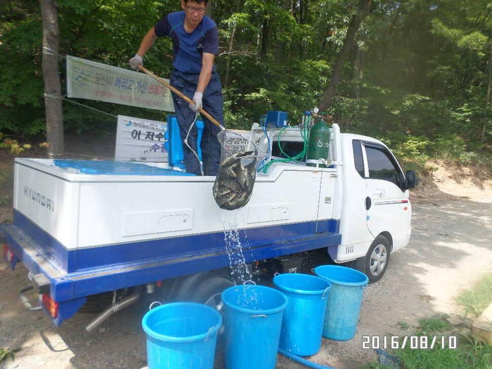 fish_pay_08414866.jpg