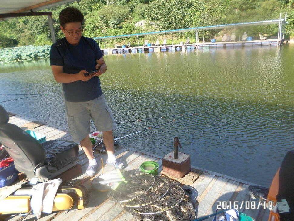 fish_pay_08415439.jpg